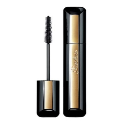 Maxi Lash So Volume