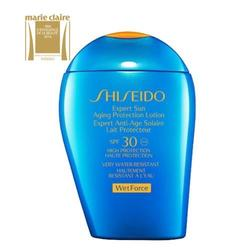 Expert Anti-Âge Solaire SPF30
