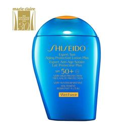 Expert Sun Aging Protection Lotion SPF50+ WetForce