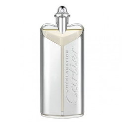Déclaration Limited Edition Metallic Eau de Toilette