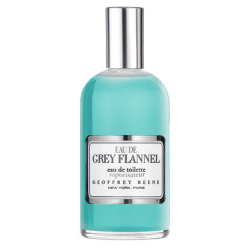 L'Eau de Grey Flannel