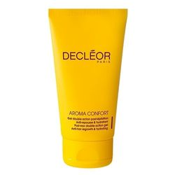 Aroma Confort Gel Double Action