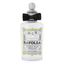 Bayolea Lotion After-Shave