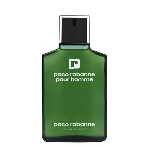 Pour Rabanne Pour Paco Paco Rabanne Homme Paco Rabanne Paco Pour Homme Homme Rabanne rCxeEBQdoW