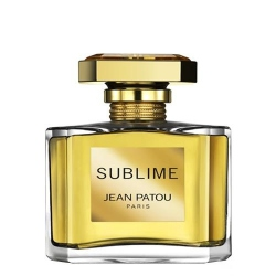 Sublime Eau de Toilette