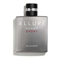 Allure Homme Sport Parfums Chanel Chez Origines Parfums
