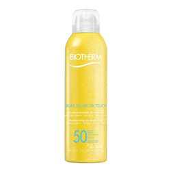 Brume Solaire Dry Touch SPF 50