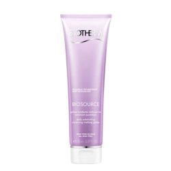 Biosource Gelée Exfoliante