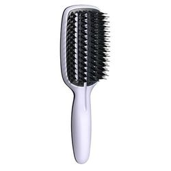 Blow Styling Brush