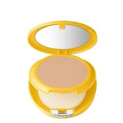 Mineral Compact SPF30