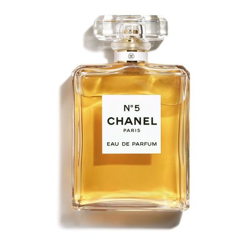 N5 Chanel Eau De Parfum Origines Parfums
