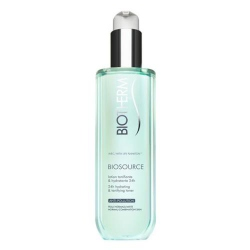 BioSource Toner Normal Skin