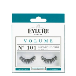 bb80a07aa88 Volume N°101 Lashes Brand Eylure 3.65 € Including tax