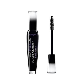 Volume Glamour Push Up Mascara