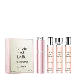 La vie est belle Purse Spray