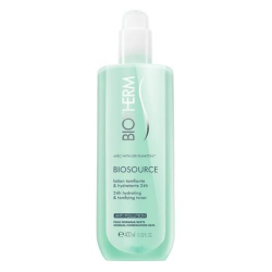 BioSource Lotion Démaquillant