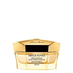 Abeille Royale Rich