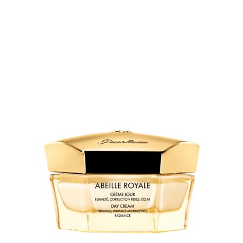Abeille Royale Normal