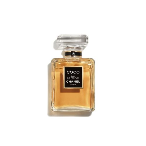 b82168211d15e7 Coco, Chanel - Eau de Parfum 35 ml   Origines Parfums