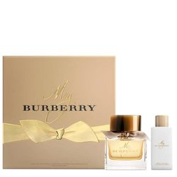 Gift Set My Burberry