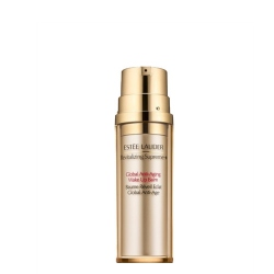 Revitalizing Supreme Plus