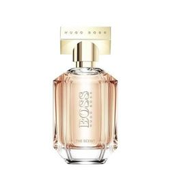 Boss The Scent for Her