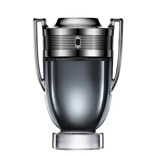 Invictus Intense Paco Rabanne Eau De Toilette Origines Parfums