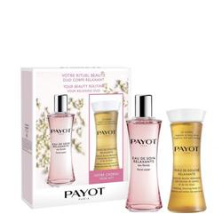Coffret Duo Corps Relaxant