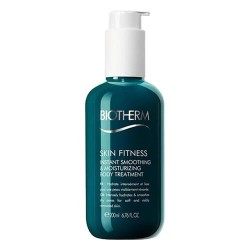 SKIN FITNESS INSTANT SMOOTHING BODY TREATMENT