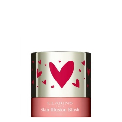 Skin Illusion Blush