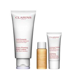 Gift Set Extra-Firming