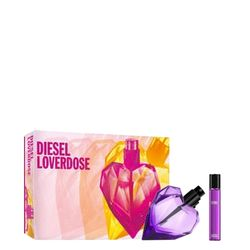 Coffret Loverdose