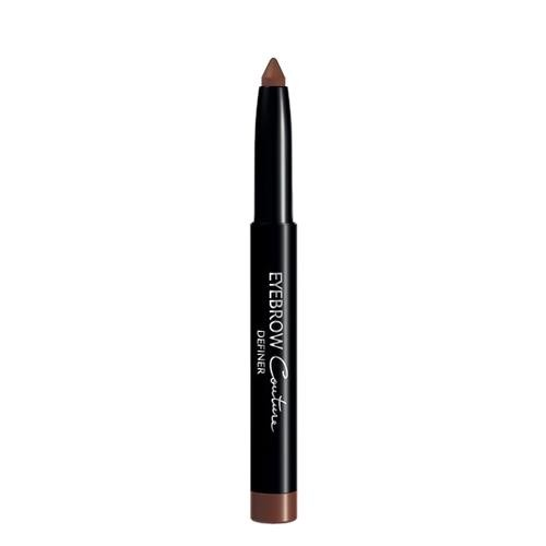 Eye Brown Couture Definer