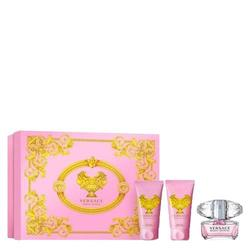 Coffret Bright Crystal