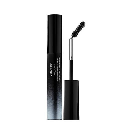 Full Lash Multi-Dimension Mascara