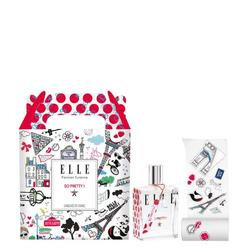 Coffret Elle So Pretty