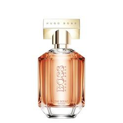 Boss The Scent For Her Intense