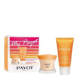 Coffret My Payot Jour