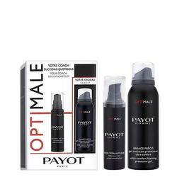 Coffret Payot Homme