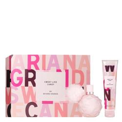 Coffret Sweet Like Candy