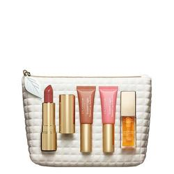 Lip Collection Value Set