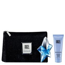 Gift Set Angel Couture