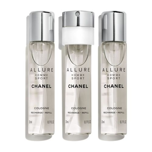 0461657856d CHANEL Allure Homme Sport