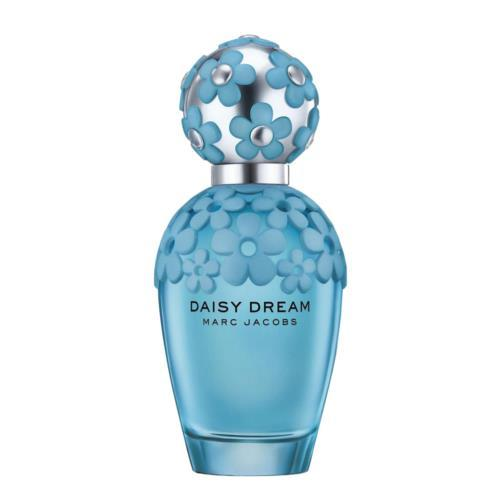 Forever Parfum Ml Dream Eau De Daisy 100 8wOP0nk