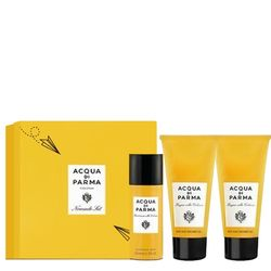 Coffret Colonia
