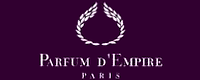 logo parfum empire