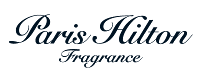 logo Paris Hilton