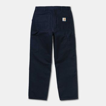 RUCK SINGLE KNEE DARK NAVY