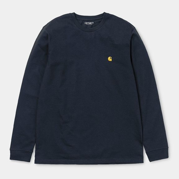 L/S Chase T-Shirt