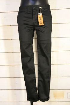 FORD PANT NAVY